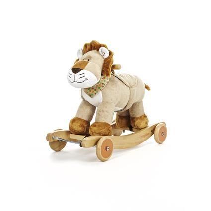 trotteur bascule musical lion achat vente youpala trotteur trotteur bascule musical lion. Black Bedroom Furniture Sets. Home Design Ideas