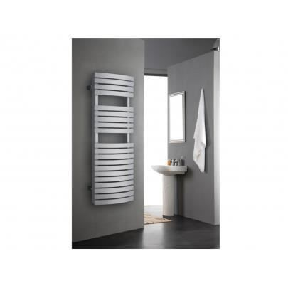 radiateur s che serviette mixte acalmo ii lectriq achat. Black Bedroom Furniture Sets. Home Design Ideas