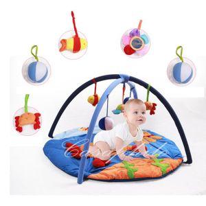 jeux d eveil bebe 12 mois achat vente jeux d eveil bebe 12 mois pas cher cdiscount. Black Bedroom Furniture Sets. Home Design Ideas