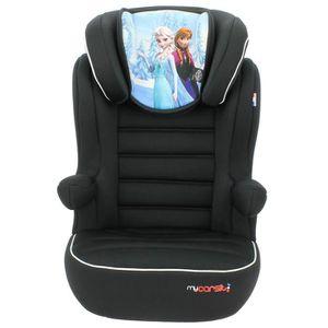 siege auto reine des neiges achat vente siege auto reine des neiges pas cher cdiscount. Black Bedroom Furniture Sets. Home Design Ideas