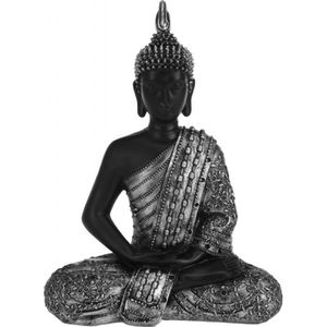 Statue zen achat vente statue zen pas cher cdiscount - Statut de jardin pas cher ...
