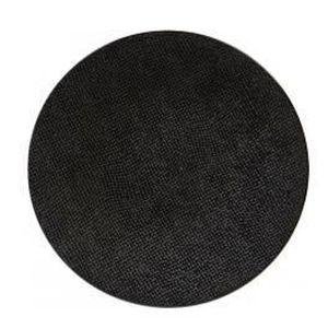 assiette noir achat vente assiette noir pas cher cdiscount. Black Bedroom Furniture Sets. Home Design Ideas