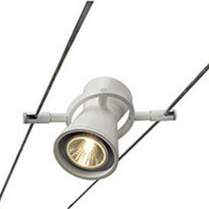 ampoule gu5 3 50w 12v achat vente ampoule gu5 3 50w 12v pas cher cdiscount. Black Bedroom Furniture Sets. Home Design Ideas