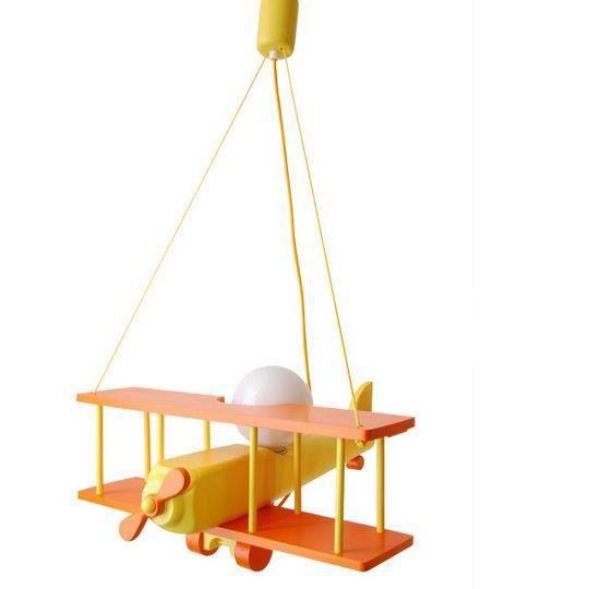 lampe suspension de plafond chambre d 39 enfants achat vente lustre et suspension lampes pour. Black Bedroom Furniture Sets. Home Design Ideas