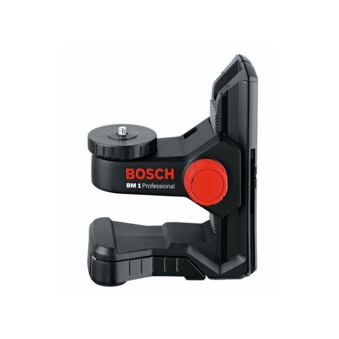bm1 professional bosch 0601015a00 achat vente t l m tre laser bosch 0601015a00 cdiscount. Black Bedroom Furniture Sets. Home Design Ideas