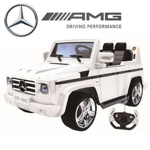 Les Meilleures Ventes De Mercedes G