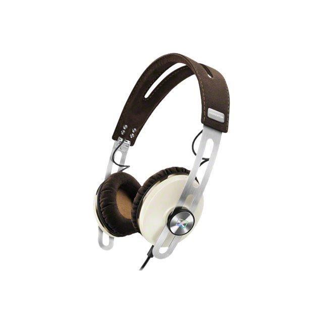 casque audio sennheiser momentum on ear casque. Black Bedroom Furniture Sets. Home Design Ideas