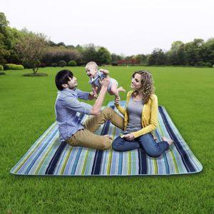 tapis de sol pliant achat vente pas cher cdiscount. Black Bedroom Furniture Sets. Home Design Ideas