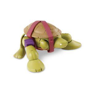 Tortue ninja figurine transformables achat vente jeux et jouets pas chers - Image de tortue ninja ...