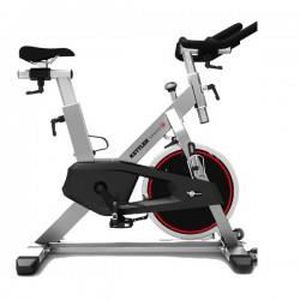 Vélo D Artement Ergomètre E7 Kettler Declic Fitness