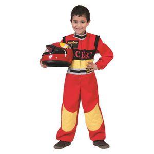 Deguisement Enfant Pilote Achat Vente Jeux Et Jouets