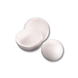 Boule en polystyrene achat vente boule en polystyrene pas cher soldes cdiscount - Boule de polystyrene pas cher ...