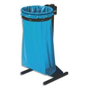 poubelle rossignol achat vente poubelle rossignol pas cher les soldes sur cdiscount. Black Bedroom Furniture Sets. Home Design Ideas