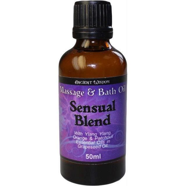 huile essentielle massage sensuel Puteaux