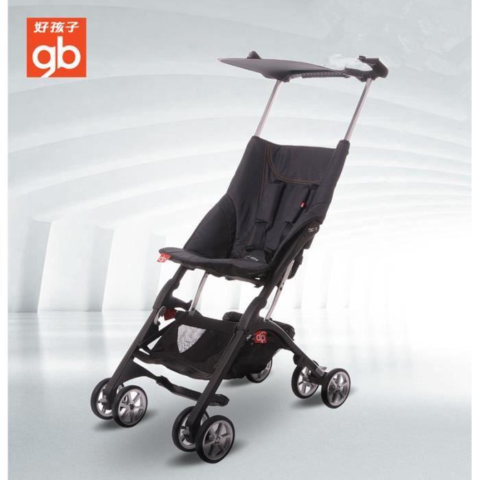 bien connu de la marque b b bon b b voiture pliante baby poussette 3 en 1 nouveau n panier de. Black Bedroom Furniture Sets. Home Design Ideas