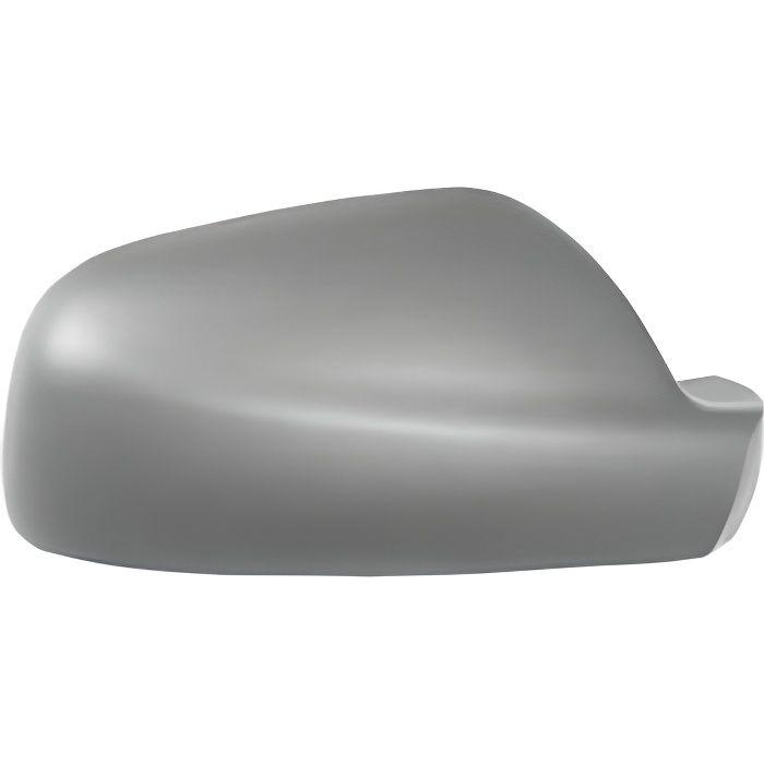 coque a peindre retroviseur droit peugeot 307 de 2001 a 2005 achat vente retroviseurs coque. Black Bedroom Furniture Sets. Home Design Ideas
