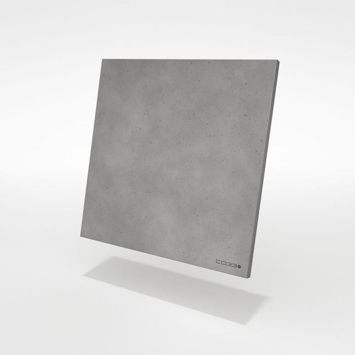 cadre en b ton achat vente objet d coration murale cdiscount. Black Bedroom Furniture Sets. Home Design Ideas