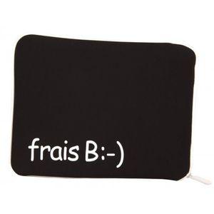 URBAN FACTORY Étui protecteur pour tablette - iPad 1/2