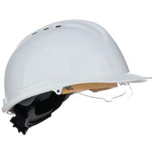 casque anti bruit avec visiere achat vente casque anti. Black Bedroom Furniture Sets. Home Design Ideas