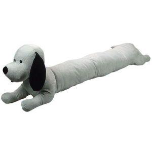 Tapis pour chien 100 cm achat vente tapis pour chien 100 cm pas cher cdiscount for Boudin de porte 100 cm