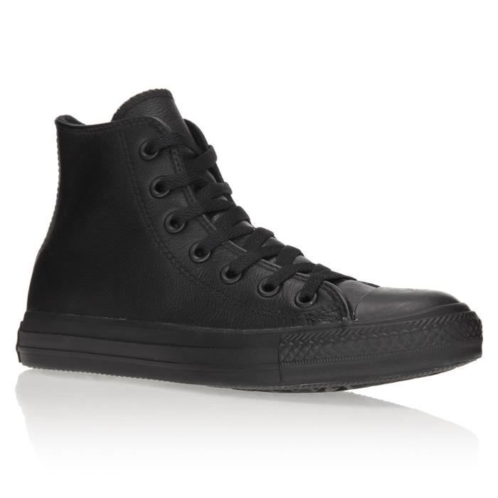 converse taille 46
