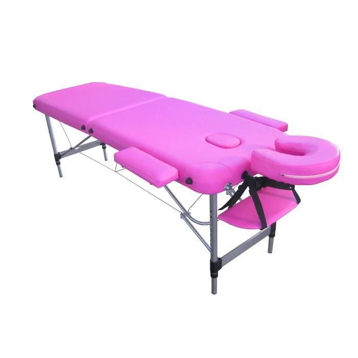 Acheter table de massage acheter sac pour table de massage roulette acheter table de massage - Ou acheter table de massage ...
