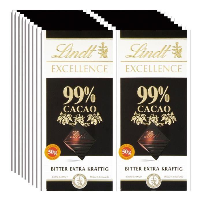 Coppeneur Tablette chocolat noir piment fort grue cacao ocumare tablette