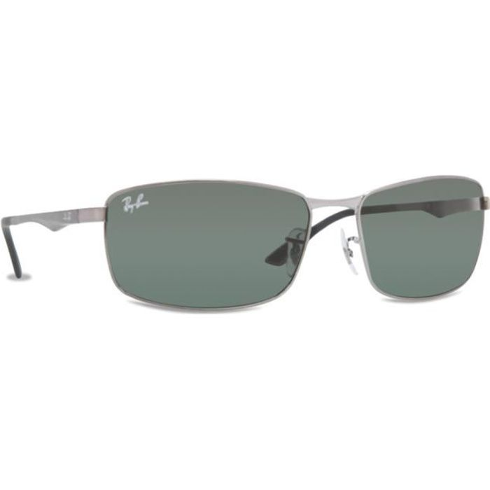 bc17ae0e8f Lunette De Soleil Homme Ray Ban Ouedkniss - Bitterroot Public Library