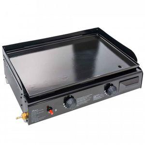 bruleur gaz pour plancha achat vente bruleur gaz pour plancha pas cher cdiscount. Black Bedroom Furniture Sets. Home Design Ideas