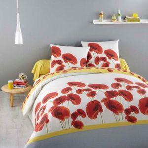 drap plat 270x300 achat vente drap plat 270x300 pas cher cdiscount. Black Bedroom Furniture Sets. Home Design Ideas