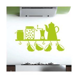 Television pour cuisine achat vente television pour - Television pour cuisine ...