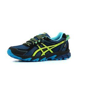 CHAUSSURES DE RUNNING Chaussures de trail Asics Gel Sonoma 2 GTX