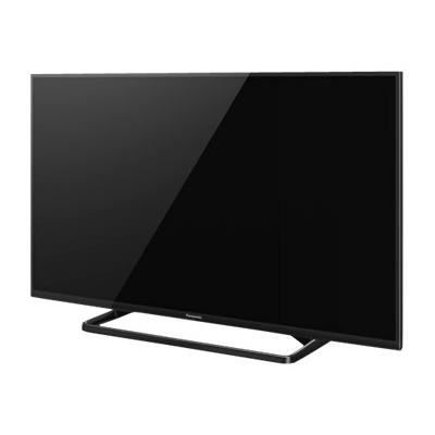 raccord hdmi pour panasonic tx 42a400e c ble tv vid o. Black Bedroom Furniture Sets. Home Design Ideas