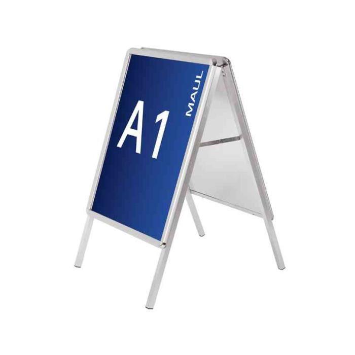 Tr teau d 39 affichage interieur ext rieur format achat for Affichage exterieur