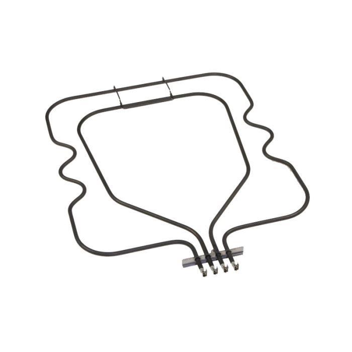 00215434 resistance de sole 1750w achat vente pi ce appareil cuisson cdiscount. Black Bedroom Furniture Sets. Home Design Ideas