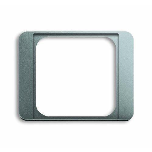 busch jaeger 1710 0 3338 achat vente composant tableau. Black Bedroom Furniture Sets. Home Design Ideas