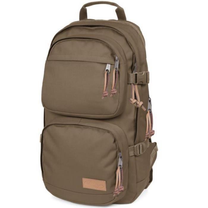 sac dos de voyage eastpak hutson achat vente sac dos 5415254421559 cdiscount. Black Bedroom Furniture Sets. Home Design Ideas