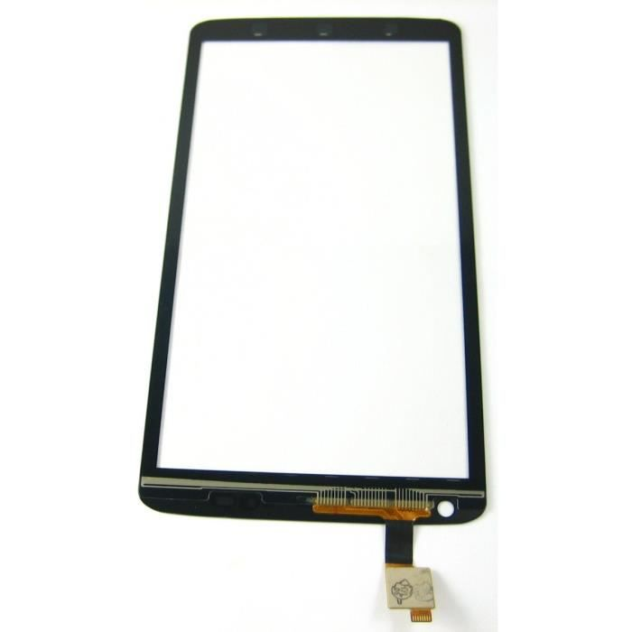 parts touch verre ecran digitizer repair pour lenovo s930 achat ecran de t l phone pas cher. Black Bedroom Furniture Sets. Home Design Ideas