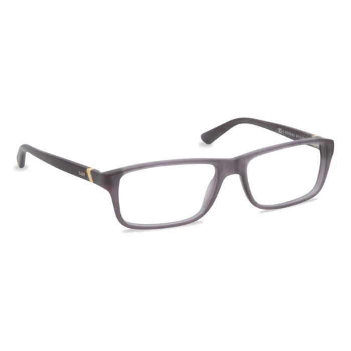 Ralph Lauren Lunettes de vue Homme PH2104 5320 … Gris - Achat   Vente  lunettes de cd614d0b739b