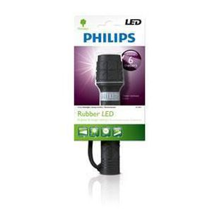lampes a led philips achat vente lampes a led philips. Black Bedroom Furniture Sets. Home Design Ideas
