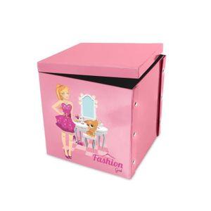 meuble poupee mannequin achat vente jeux et jouets pas chers. Black Bedroom Furniture Sets. Home Design Ideas