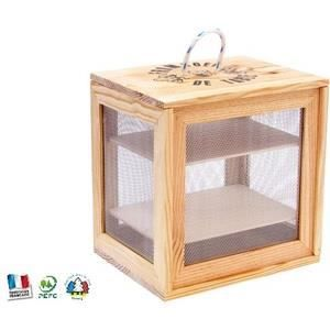 Garde-Manger, Fruitier-Lgumier Fromager Masy - Mon Droguiste