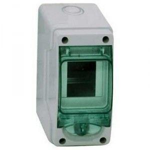 Mini coffret kaedra 3m achat vente tableau lectrique cdiscount - Mini bouilloire electrique 0 5 litre ...
