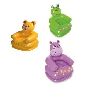 animaux gonflables achat vente jeux et jouets pas chers. Black Bedroom Furniture Sets. Home Design Ideas