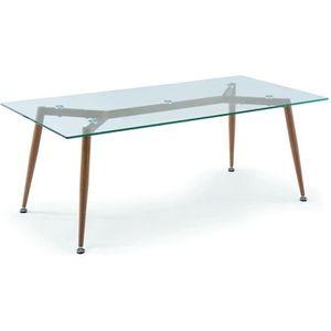 pieds de table scandinave achat vente pieds de table scandinave pas cher cdiscount. Black Bedroom Furniture Sets. Home Design Ideas
