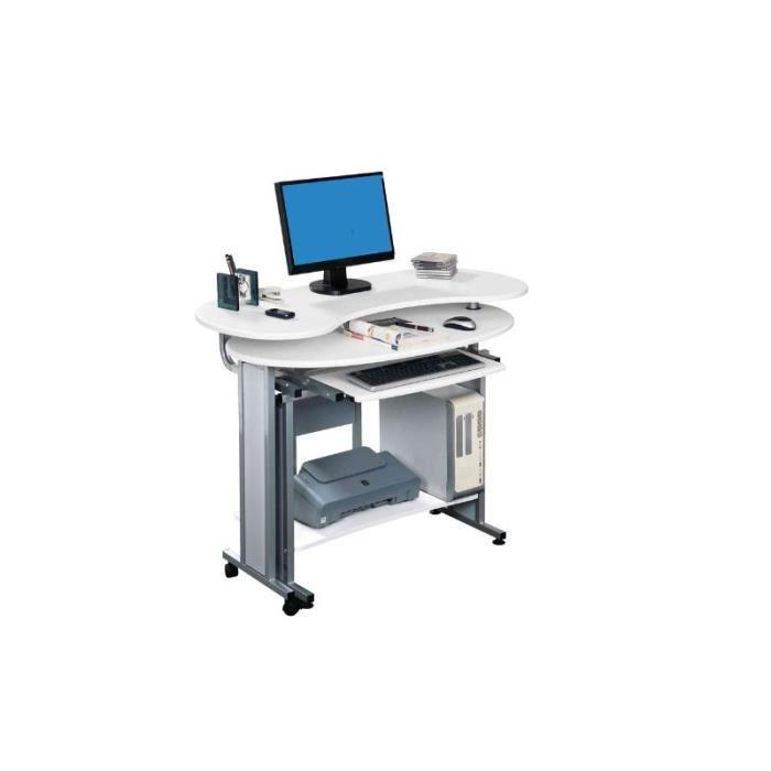 Bureau cdiscount bureau achat vente bureau bureau for Achat bureau meuble