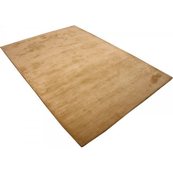 tapis contemporain allure tuft main en laine et polypropyl ne achat vente tapis cdiscount. Black Bedroom Furniture Sets. Home Design Ideas