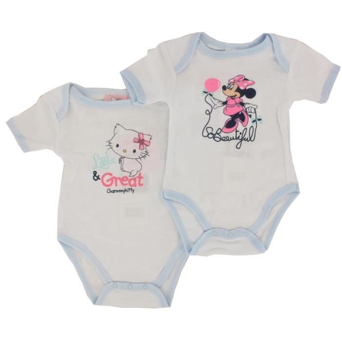 vetement de bebe fille naissance achat vente vetement de bebe fille naissance pas cher les. Black Bedroom Furniture Sets. Home Design Ideas