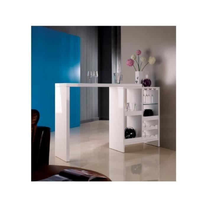 Achat meuble pas cher montreal for Ameublement pas cher montreal
