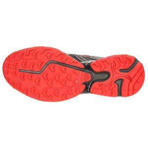 SALOMON Chaussures Trail running XT Taurus Homme